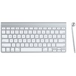 Apple Wireless Keyboard (3rd Gen A1314)